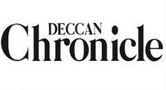 Deccan-Chronicle-pellipoolajada