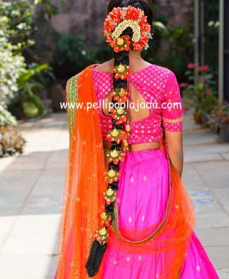 #Sankranthi exclusive Photoshot #flowers by Chanti #Jeedimetla #Hyderabad Branch