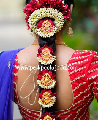 #Sankranthi exclusive Photoshot #flowers by Chanti #Jeedimetla #Hyderabad Branch