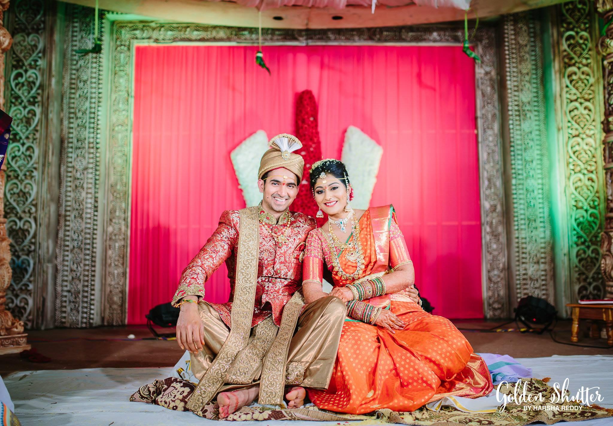 pellipoolajada_telugubride_wedding_photography