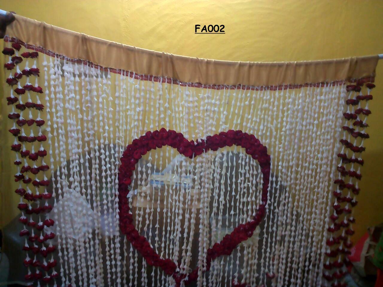 Floral Addutera-FA002-LBnagar