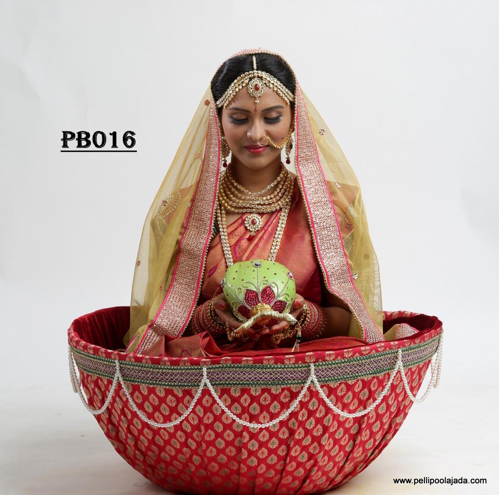 Pellibutta-PB016-LBnagar