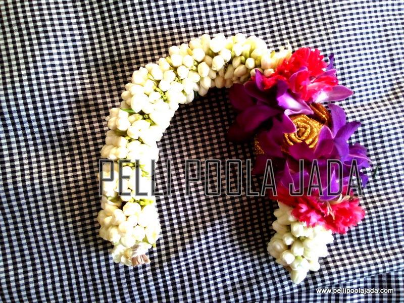 FreshVeni-FV106-1-LBnagar