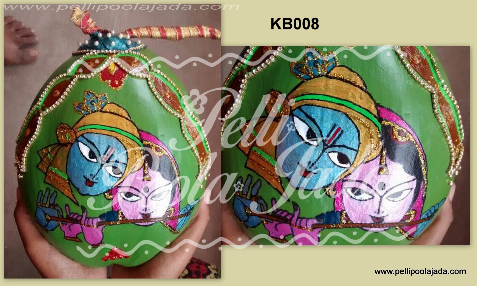 KobbariBondam-KB008-LBnagar