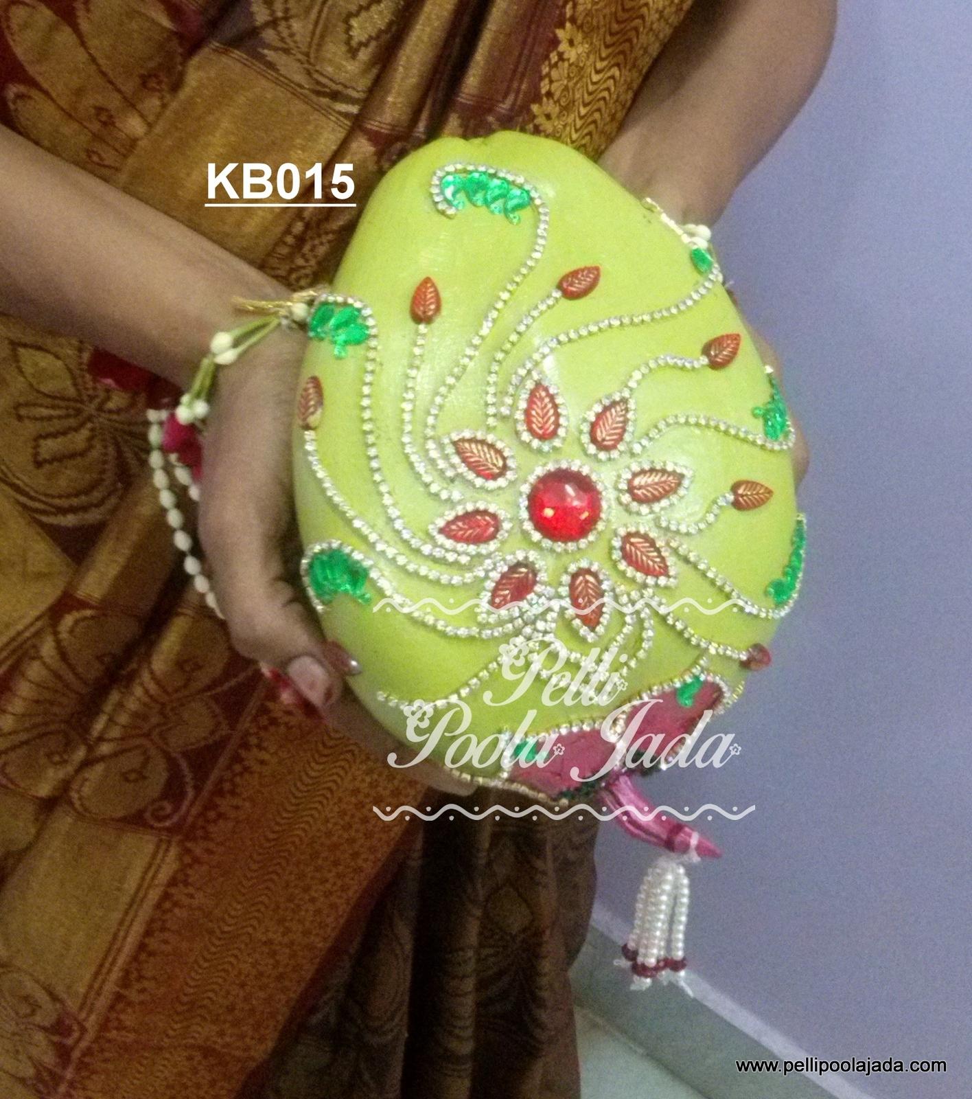 KobbariBondam-KB015-LBnagar
