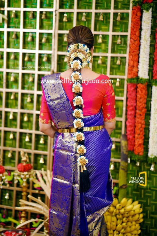 Poolajada_PPJ232 Vijayawada