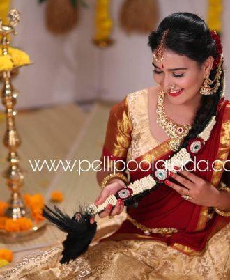 Poolajada_PPJ223 Chennai