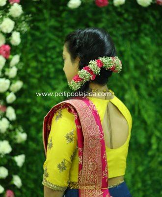 FreshVeni-PPJ-SV-041 Vijayawada