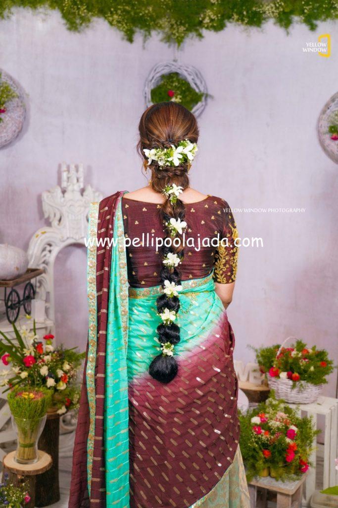 Freshveni-PPJ-SV-049 Santhosh Nagar