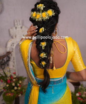 Freshveni-PPJ-SV-046 Chanda Nagar