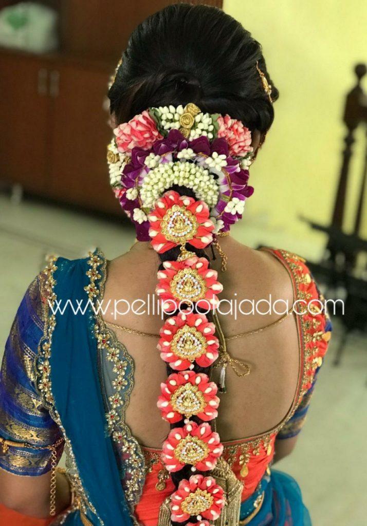 Poolajada_PPJ229 Bangalore