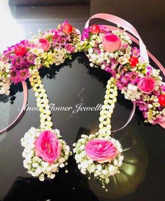 Flowerjeweller-FJ-088 Delhi