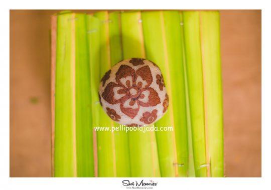 Carved Coconut - Santosh Nagar -Hyderabad
