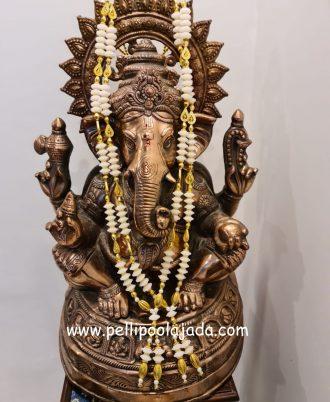 Karpuram_Garlands_Jeedimetla