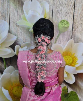 Pellipoolajada_Poolajada_Pondicherry