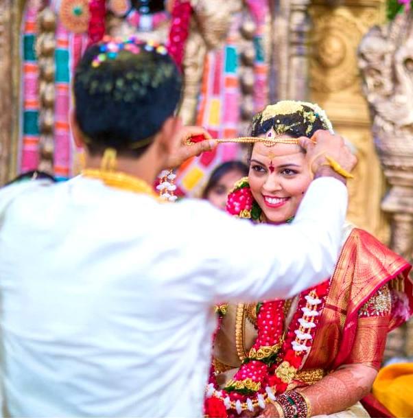 KarpuramGarlands-KG001-LBnagar