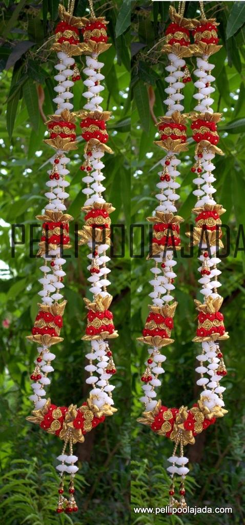 KarpuramGarlands-KG004-LBnagar