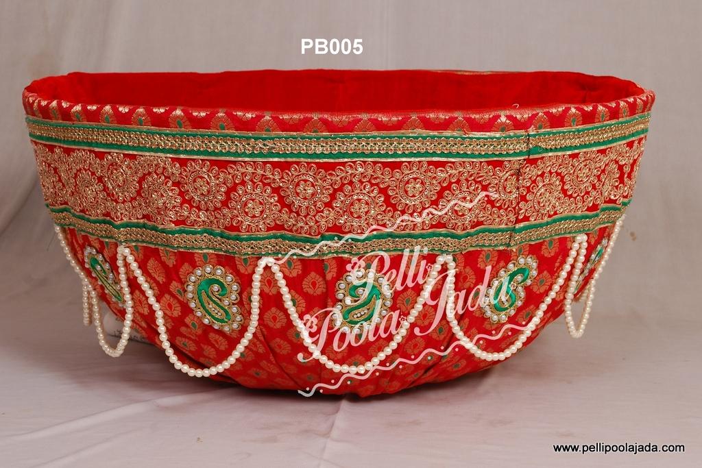Pellibutta-PB005-LBnagar