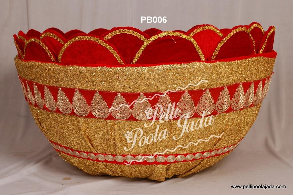 Pellibutta-PB006-LBnagar