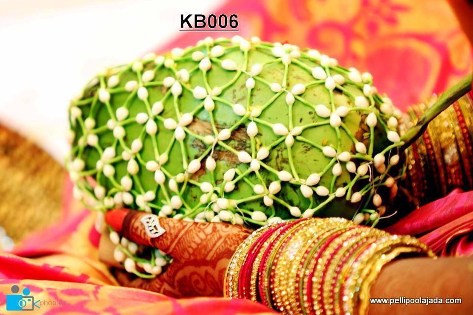 KobbariBondam-KB006-LBnagar