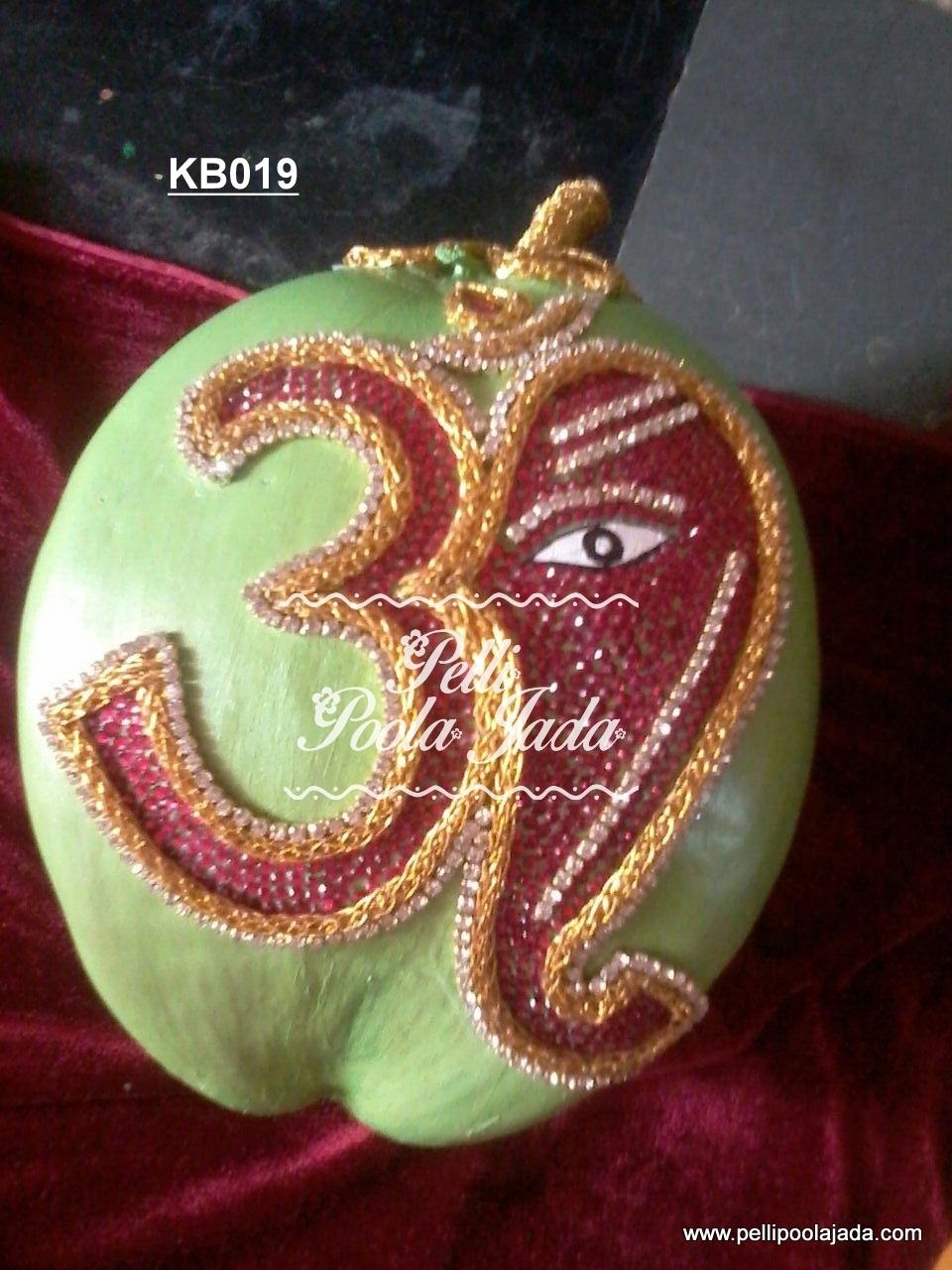 KobbariBondam-KB019-LBnagar