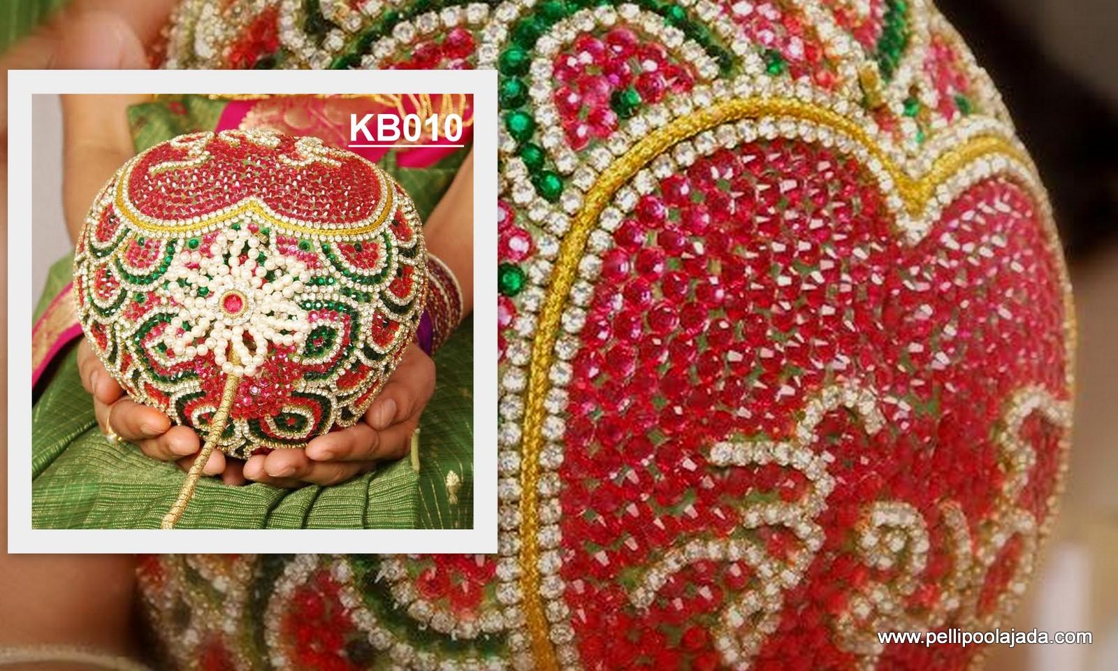 KobbariBondam-KB010-LBnagar