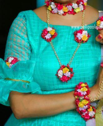 Flowerjewellery-FJ-077