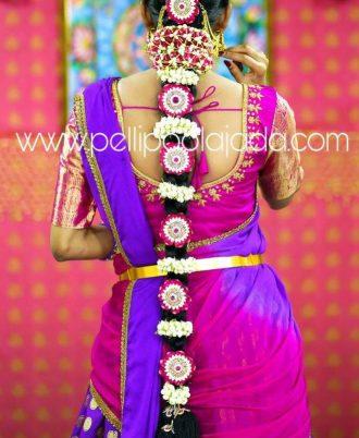 Poolajada_PPJ226 LB Nagar